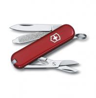 Nůž Victorinox CLASSIC