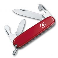 Nůž Victorinox RECRUIT