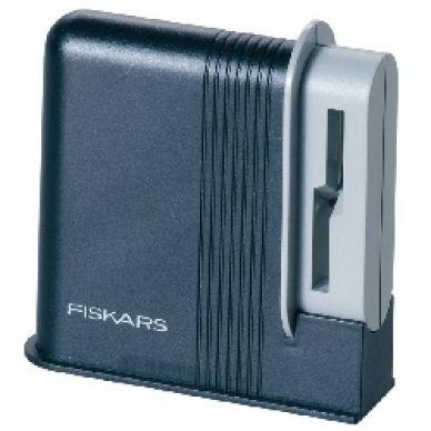 Ostřič nůžek Clip-sharp Fiskars