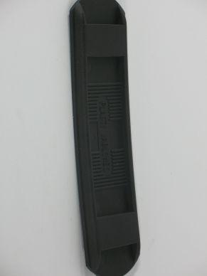 Nárameník 40 mm polyetylén - vinylacetát 55 mm 170 mm 7 mm 27,8 g