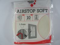 AIR STOP těsnění PU 9x6 mm