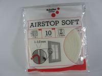 AIR STOP těsnění PU 9x4 mm