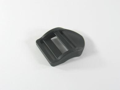 Spona žebříček 40 mm
