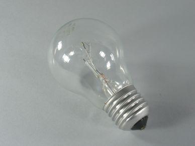 Žárovka 25 W
