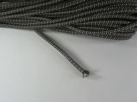 Gumolano Ø 8 mm
