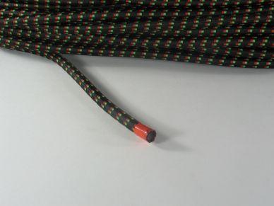 Gumolano Ø 10 mm