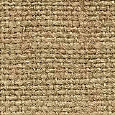 Jutová tkanina přírodní hustá