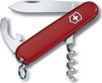 Nůž Victorinox WAITER