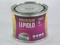 Lepidlo Unilep LA